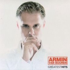 Greatest Hits mp3 Artist Compilation by Armin Van Buuren