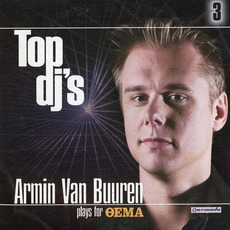 Top DJ's 3: Armin Van Buuren Plays For Θέμα mp3 Artist Compilation by Armin Van Buuren