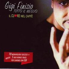 Il cuore nel caffè mp3 Artist Compilation by Gigi Finizio