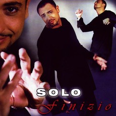 Solo Finizio mp3 Artist Compilation by Gigi Finizio
