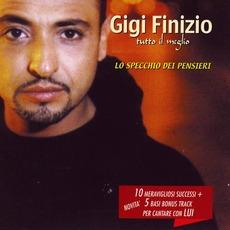 Lo specchio dei pensieri mp3 Artist Compilation by Gigi Finizio