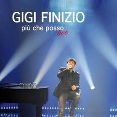 Più che posso live mp3 Live by Gigi Finizio