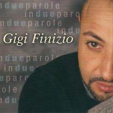 In due parole (Live) mp3 Live by Gigi Finizio