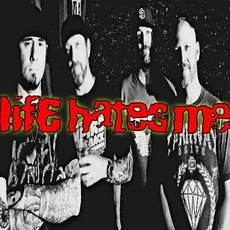 Swell mp3 Single by Life Hates Me