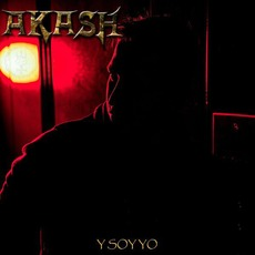Y Soy Yo mp3 Single by Akash