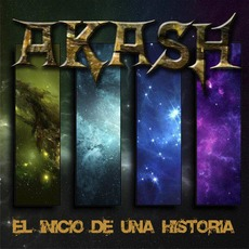 El Inicio De Una Historia mp3 Single by Akash