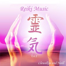 Reiki Music mp3 Compilation by Various Artists