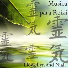Musica para Reiki mp3 Compilation by Various Artists