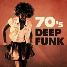 70'S Deep Funk mp3 Compilation by Various Artists