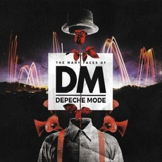 The Many Faces Of Depeche Mode mp3 Compilation by Various Artists