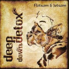 Flotsam and Jetsam by Deep Down Detox