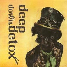 Deep Down Detox mp3 Album by Deep Down Detox