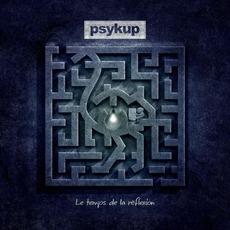 Le temps de la réflexion (Re-Issue) mp3 Album by Psykup