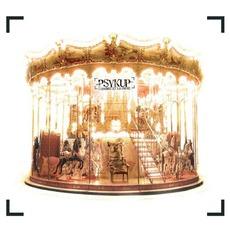 L'Ombre Et La Proie mp3 Album by Psykup