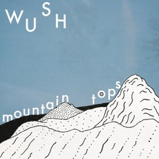 Mountain Tops mp3 Album by wüsh