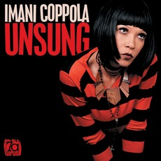 Unsung mp3 Album by Imani Coppola