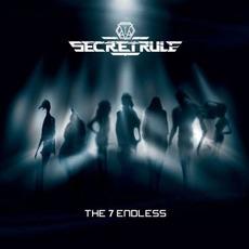 The 7 Endless mp3 Album by Secret Rule