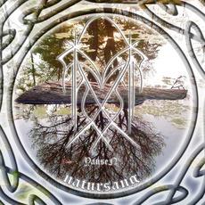Natursang mp3 Album by Yansen