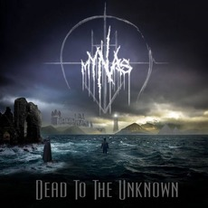 Dead to the Unknown by Mynas