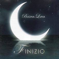 Buona luna mp3 Album by Gigi Finizio