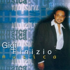 Musica mp3 Album by Gigi Finizio