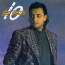 Io... Gigi Finizio mp3 Album by Gigi Finizio