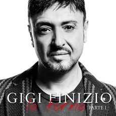 Io torno, pt. 1 mp3 Album by Gigi Finizio