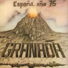 España, Año 75 mp3 Album by Granada