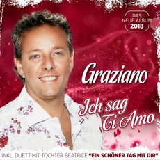 Ich sag Ti Amo mp3 Album by Graziano