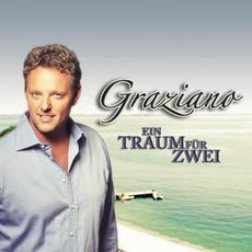 Ein Traum für zwei mp3 Album by Graziano