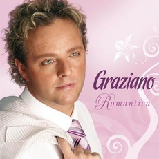 Romantica mp3 Album by Graziano
