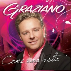 Come una volta mp3 Album by Graziano