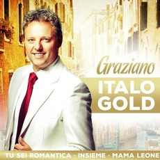 Italo Gold mp3 Album by Graziano