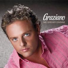Nie wieder einsam mp3 Album by Graziano