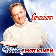 Winteremotionen mp3 Album by Graziano