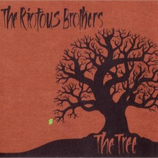 The Tree mp3 Album by The Riotous Brothers