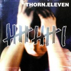 Thorn.Eleven mp3 Album by Thorn.Eleven