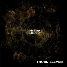 Circles mp3 Album by Thorn.Eleven