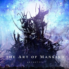 Archetype by The Art Of Mankind