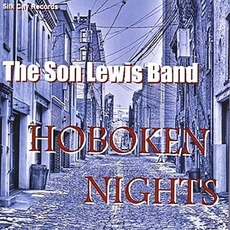 Hoboken Nights by The Son Lewis Band