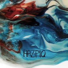 Cepheid mp3 Album by HAZPIQ