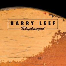 Rhythmized mp3 Album by Barry Leef