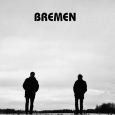 Bremen mp3 Album by Bremen