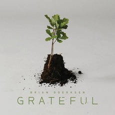 Grateful mp3 Album by Brian Doerksen
