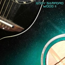 Wood II mp3 Album by Andy Samford