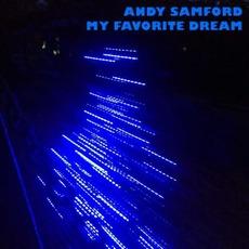My Favorite Dream mp3 Album by Andy Samford