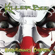 Evolutionary Children mp3 Album by Killer Bee