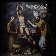 The Heretics by Rotting Christ