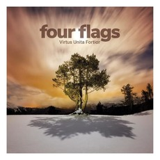 Virtus Unita Fortior mp3 Album by Four Flags
