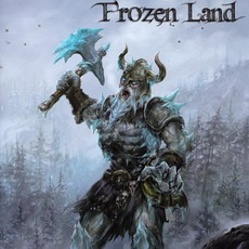 Frozen Land (Japanese Edition) by Frozen Land